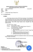 IMG-20180109-WA0015