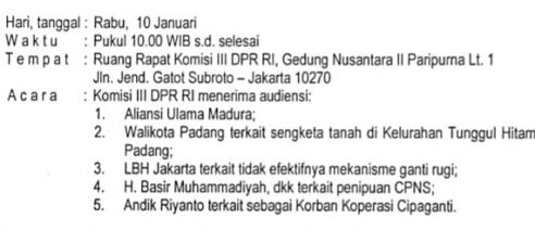 IMG-20180110-WA0010